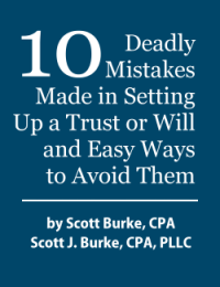 Click here to get Instant Access to this Free Report!